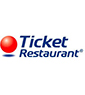 Tickets Restaurant bienvenus